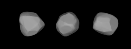 230Athamantis (Lightcurve Inversion).png
