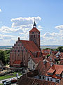 240813 Church of SS. Peter and Paul in Reszel - 02.jpg