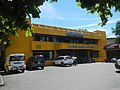 2474NAIA Road Mosque Footbridge Parañaque City 04.jpg