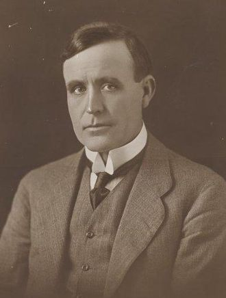 William Watt (Australian politician) - Image: 24Williamwatt