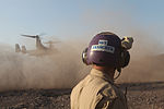 24th MEU training 150220-M-QZ288-098.jpg