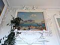 250513 Gallery Tylmanowska at Baranów Sandomierski Castle - 24.jpg