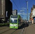 2540 Croydon Tramlink 3.jpg