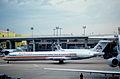 257aa - American Airlines MD-82, N466AA@DFW,08.08.2003 - Flickr - Aero Icarus.jpg