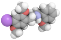 25I-NBOMe-spacefill.png