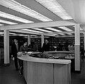27.04.1964. Bibliothèque Municipale. (1964) - 53Fi4439.jpg