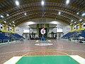 2712Bulacan Capitol Gymnasium 06.jpg