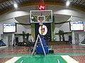 2712Bulacan Capitol Gymnasium 18.jpg