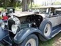29 Packard, 5-11 (7434101706).jpg