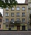 29 Vitovskoho Street, Lviv (01).jpg