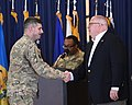 29th Combat Aviation Brigade Welcome Home Ceremony (39687967950).jpg