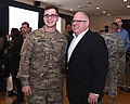 29th Combat Aviation Brigade Welcome Home Ceremony (41497688401).jpg