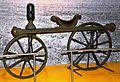 2 Räder – 200 Jahre 02.jpg