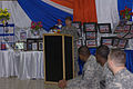 2nd Brigade Special Troops Battalion observes women?s history month DVIDS40066.jpg