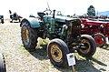 3ème Salon des tracteurs anciens - Moulin de Chiblins - 18082013 - Tracteur MAN - droite.jpg