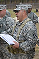 3-345th prepares for MIBT 150321-A-MB360-002.jpg