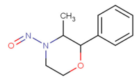 3-methyl-4-nitroso-2-phenyl-morpholine.png