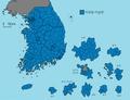 3.15 부정선거.png