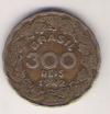 300 Réis de 1942.png