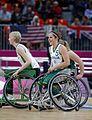 310812 - Cobi Crispin - 3b - 2012 Summer Paralympics (03).jpg