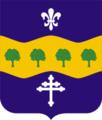 315 regiment coat of arms.png