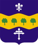 315 regiment coat of arms