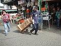 3179Baliuag, Bulacan Proper 12.jpg