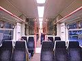 321403 Standard Class Interior.jpg