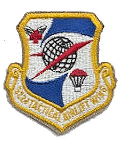 322dtacticalairliftwing-patch.jpg