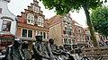 3421 Oudewater, Netherlands - panoramio (20).jpg