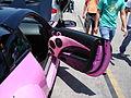 350Z very pink, door detail.jpg