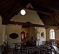 35700 Hasseltse kapel (2).jpg