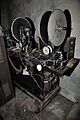 35mm B&W Cine Picture and Sound Combined Printer - Kolkata 2012-09-27 1299.JPG