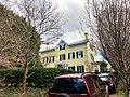 35th Street NW, Georgetown, Washington, DC (45883497554).jpg