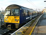 360101 at a Frosty Manningtree.jpg