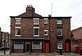 36 & 38 Pilgrim Street, Liverpool.jpg