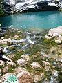36 Голубое озеро.JPG