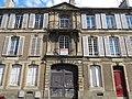 36 rue des Bouchers - Bayeux 1.JPG