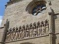37500 Ciudad Rodrigo, Salamanca, Spain - panoramio.jpg
