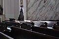 3792vik Bazylika w Bardzie Śląskim. Foto Barbara Maliszewska.jpg