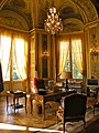37 quai d'Orsay bureau du ministre 5.jpg