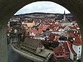 381 01 Český Krumlov, Czech Republic - panoramio (13).jpg