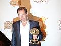38th Annual Saturn Awards - James Remar from Dexter (13971790887).jpg