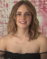 3 Emma Watson Circle.png