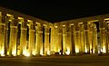 3 Luxor temple.jpg