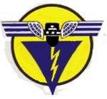 3 Observation Sq emblem.png