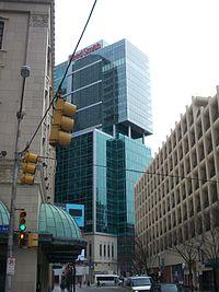 Three Pnc Plaza Wikipedia