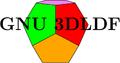 3dldf-logo.png