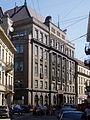 4, Kopernyka Street, Lviv.jpg