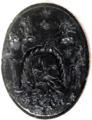 41.2 Mithras gem.png
